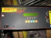 Battery Charger/Analyzer