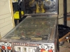 Space Invaders Pinball - in need of a little TLC