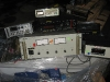 More Electronic Test Equipment