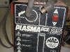 MAC Plasma Cutter