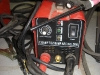 Portable TIG/Stick Welder