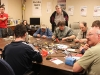 mini_maker_fair___classroom_teaching_soldering