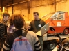 mini_maker_fair___electric_car_1