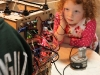 mini_maker_fair___maker_bot_with_kid_1