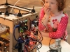 mini_maker_fair___maker_bot_with_kid_2