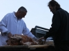 pig_roast_butcher_1