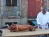 pig_roast_butcher_3