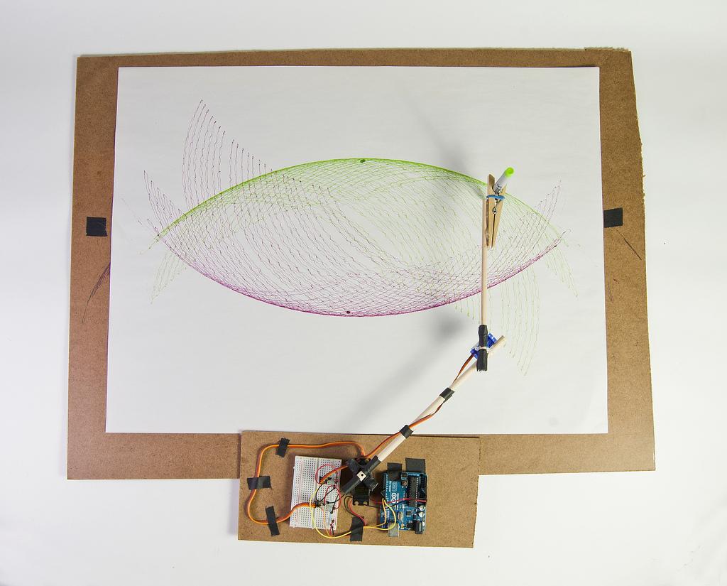 mBlock - Program Robots / Arduino Without writing a