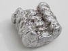 Aluminum Packing Peanut