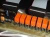 Arduino Uno (ATmega28) Powered Surround Sound Synthesizer!
