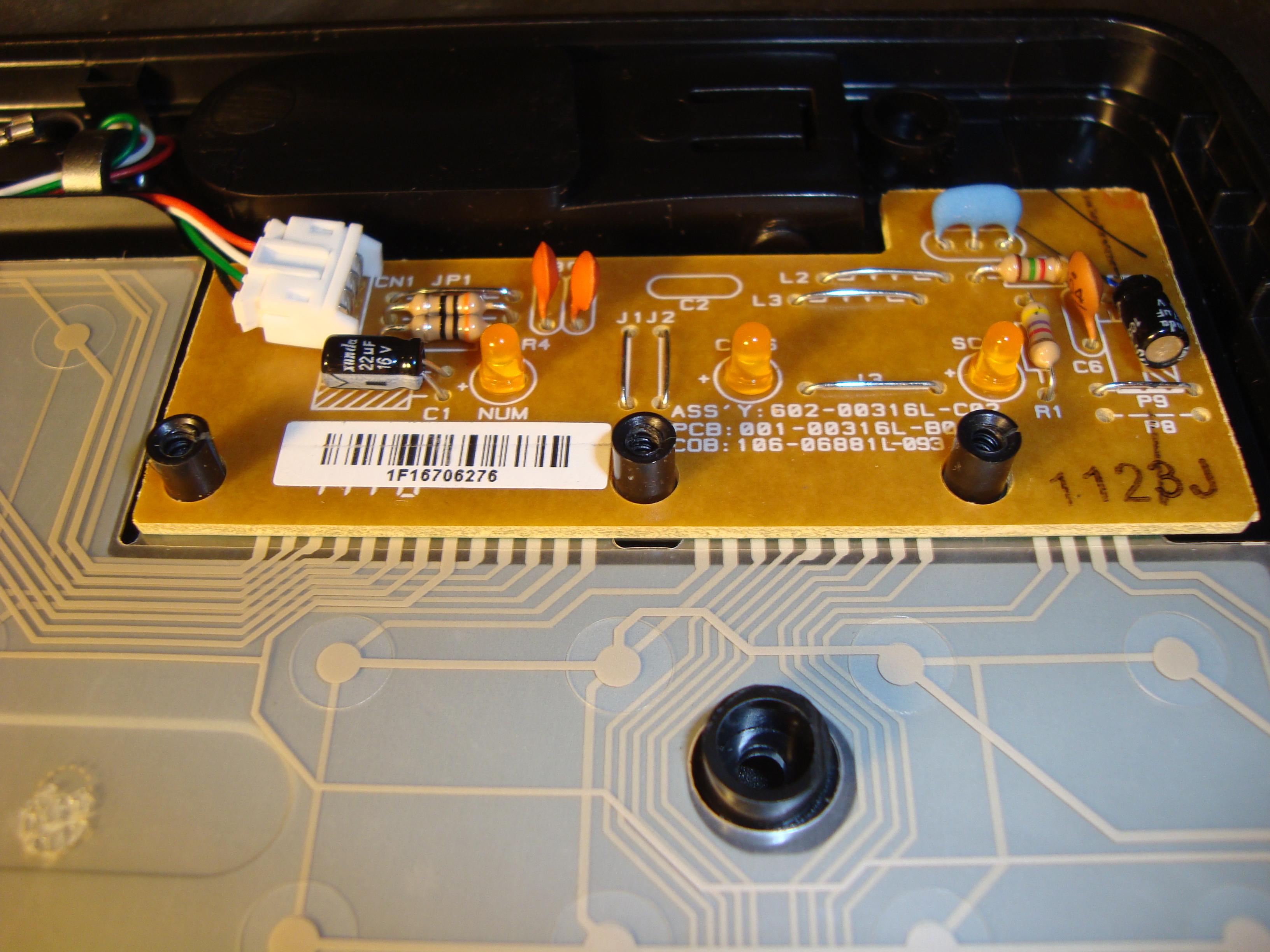 2_Circuit_Board