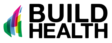BuildHealth Logo