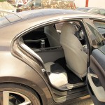 back_seat_med