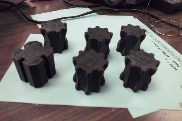 blocs 1