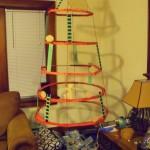 Donkey Kong Tree