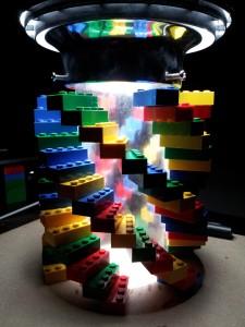 LEGO_lamp_2_complete_dark