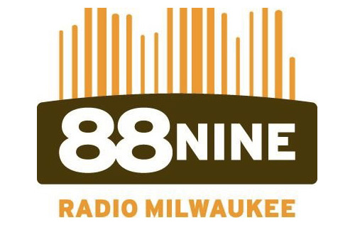 Radio Milwaukee Logo