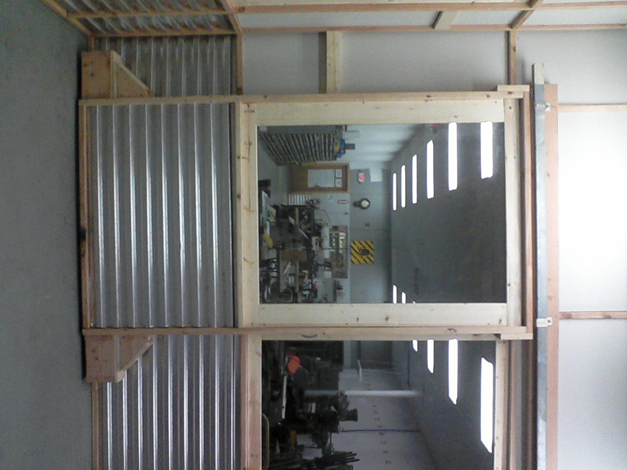 Barn Door Tracks and Wheels 1280 x 960