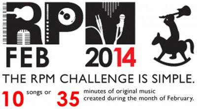 RPM_Challenge