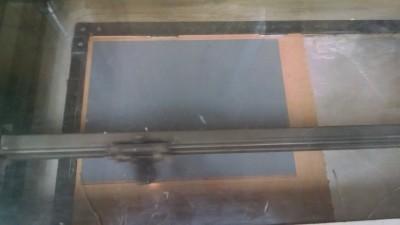 Copper Plate Etch (1)