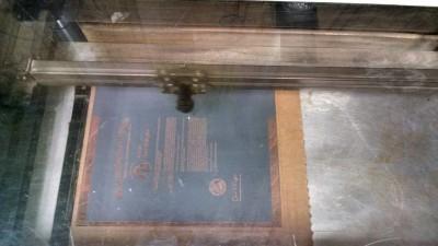 Copper Plate Etch (2)