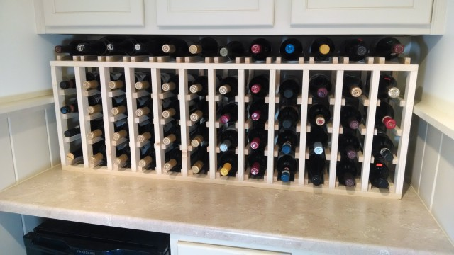 Wine_Rack_Full2