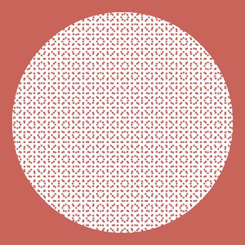 moire_pattern