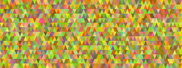 tesselated_triangles
